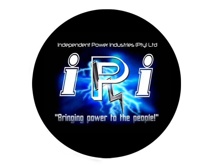 Independent Power Industries